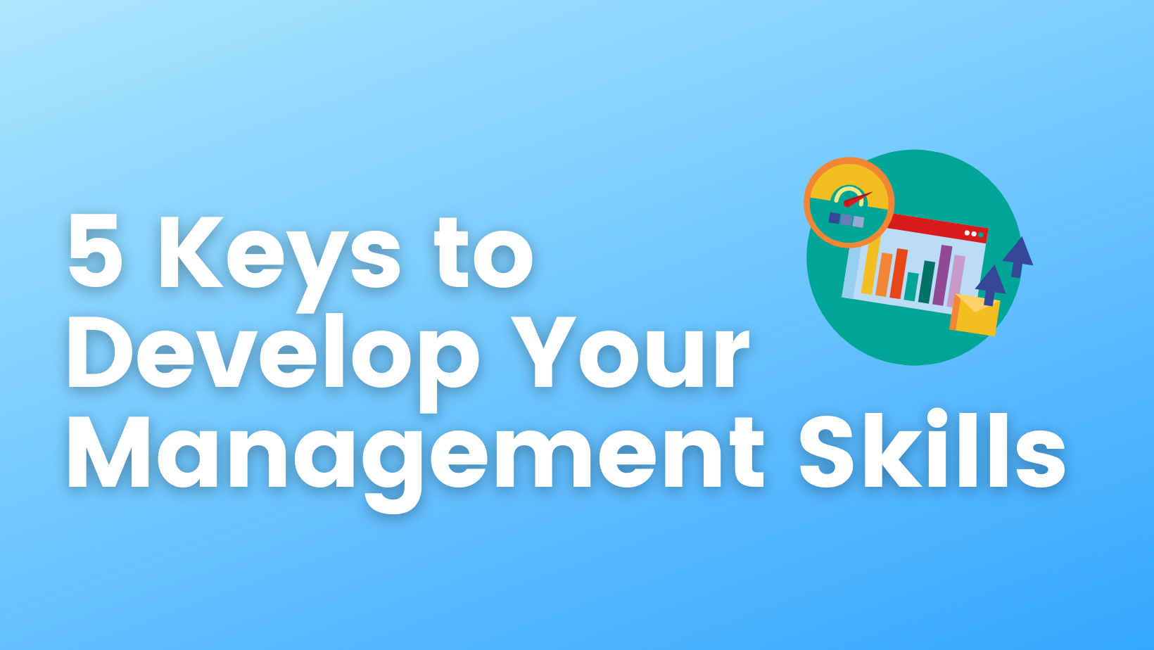 keys for management (3)