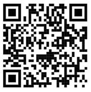 Envision Mobile QR Code