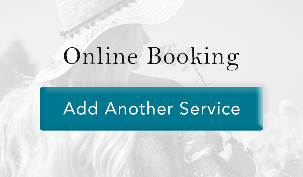 Booking Multiple Service Online
